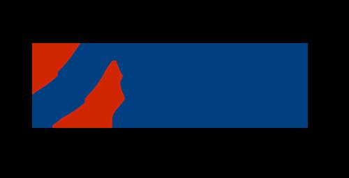 sdgglobaltechnology.com