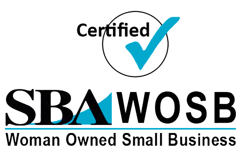 kisspng-woman-owned-business-small-business-administration