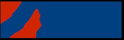 SDG Global Technology Logo