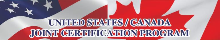 united-states-canada-sertf
