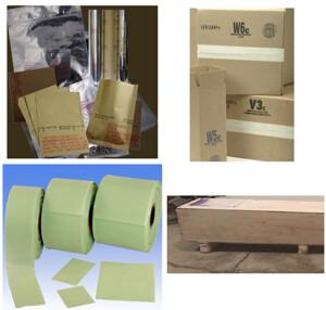 supply chain_4